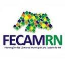FECAM/RN, TCE/RN e Femurn promovem encontro em Martins.