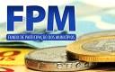 FPM: Municípios recebem repasse extra nesta sexta; segundo repasse de fevereiro será creditado na segunda.