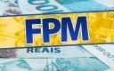 FPM: Municípios receberão último repasse de janeiro no próximo dia 30.