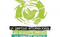 Gestores podem participar de Simpósio que vai debater práticas efetivas para uma política integrada.