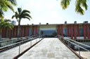 Governador pleiteia em Brasília R$ 88 milhões para medidas emergenciais de enfrentamento à seca.