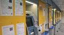 Governo autoriza retorno do funcionamento pleno das instituições financeiras e bancárias no RN a partir do dia 28.