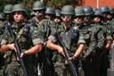 Governo deve incluir militares em reforma da Previdência.