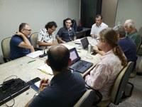 Governo do Estado terá Plano Estadual de Agroecologia e Convivência com o Semiárido.