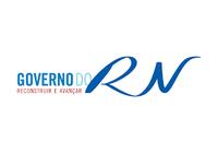Governo do RN discute potencialidades turísticas em cavernas históricas do estado.