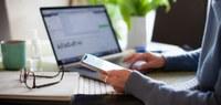 Governo lança Carnê-Leão Web para facilitar a vida do contribuinte.