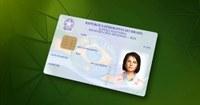 Governo lança projeto piloto do documento nacional de identificação, que reúne CPF e título de eleitor!