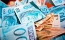 Governo vai editar nova MP sobre reoneração da folha de pagamentos.