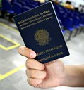 Governo vai reformular Sistema Nacional de Emprego para fazer repasses diretos a Estados e municípios.