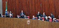TSE aprova 10 resoluções sobre regras das Eleições Gerais de 2018!