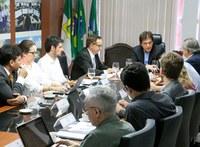 Implantação do Parque Tecnológico do RN terá investimento de R$ 60 milhões!