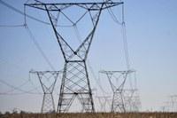 Importação de energia pode evitar alta em taxa extra da conta de luz!