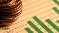 Inflação para famílias com renda mais baixa é de 9,94%!