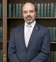 Juiz brasileiro assume presidência da Corte Interamericana de Direitos Humanos!