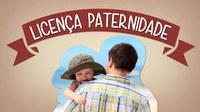 Lei que amplia licença-paternidade para 20 dias é sancionada!