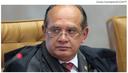 Ministro Gilmar Mendes defende reforma política para eleições de 2018.