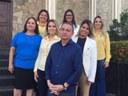 Novo programa partidário do PTN aborda a participação da mulher na política.