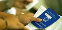 Número de desempregados sobe 41,5% em um ano e chega a 9,1 mi, diz IBGE.