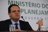 PAC terá corte de R$ 10,5 bilhões.