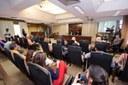 Pacote Econômico e Fiscal do RN é discutido em audiência na Assembleia Legislativa.