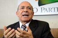 Padilha, o super-ministro de Temer.