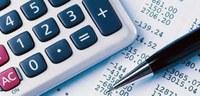 Partidos devem entregar prestações de contas de 2016 até 30 de abril.