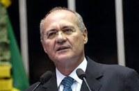 PEC da Janela Partidária será promulgada dia 18 de fevereiro.