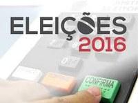 Pesquisa: temas ligados à qualidade de vida podem levar eleitor a mudar voto!