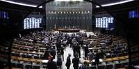 Plenário pode votar cálculo da dívida dos estados e projetos da bancada feminina.