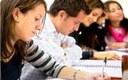 Portaria autoriza recursos para manutenção de novas turmas da Educação de Jovens e Adultos.