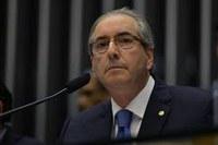 Presidente da Câmara dos Deputados sofreu derrota no STF.