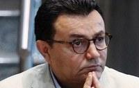 Presidente nacional do PSB defendeu reestruturação no RN.