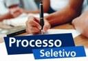 Processo Seletivo Prefeitura de Pilões – RN!