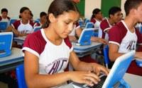 Projeto obriga oferta de internet em todas as escolas; mais um gasto para os Municípios.