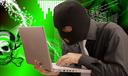 Projeto que facilita investigação de crimes pela internet será votado em comissão do Senado.