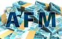 Publicada lei que libera R$ 2 bi aos Municípios.