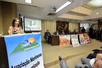 Rádios comunitárias buscam empoderamento em discussão na ALRN.