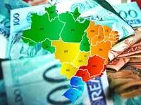 Relator considera difícil aprovar rapidamente renegociação das dívidas dos estados.