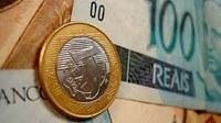 Rombo de contas públicas pode chegar a R$ 136 bilhões.