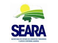 Seara realiza eventos territoriais sobre liquidação de dívidas de crédito rural.