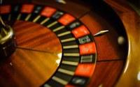 Senado pode votar hoje liberação de jogos de azar proibidos desde 1946.