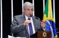 Senador Garibaldi Filho pede que unidade da Funai seja reaberta no RN.