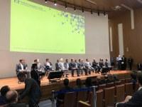 Servidores da ALRN participam de Fórum sobre Governança com foco no Planejamento Estratégico.
