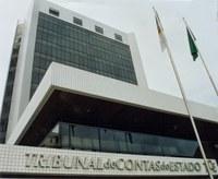 TCE determina suspensão de pagamentos de atrações artísticas do Mossoró Cidade Junina.
