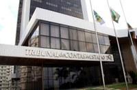 TCE prorroga prazo para prefeitos enviarem dados do índice de efetividade de gestão.