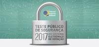 TPS 2017: resultado final será divulgado hoje (12) durante coletiva de imprensa.