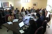 TRE-RN avança no planejamento para as Eleições 2020.