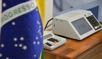 TSE trabalha na organização das Eleições Municipais de 2020.