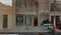 Unidade do Ministério Público do Trabalho será fechada em Caicó.