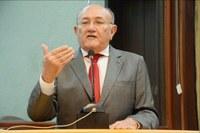 Vivaldo Costa destaca ações executadas pelo Governo no interior.